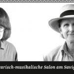 3. Lüül & Bock im 1. Stock, als Gast: Manfred Maurenbrecher